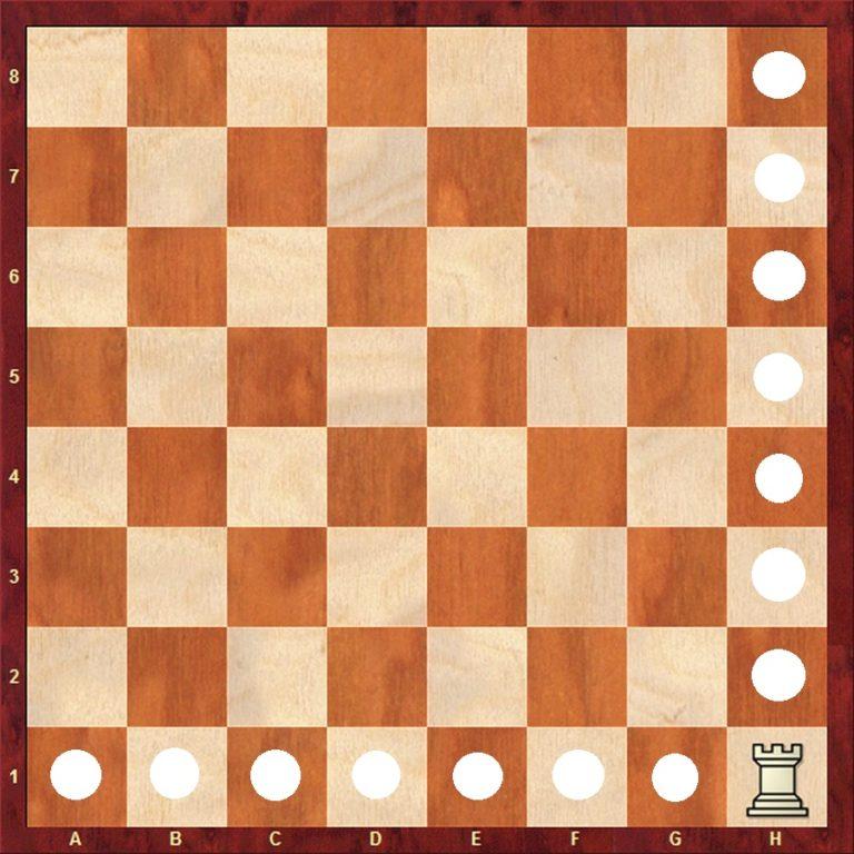 невозможно фото шахматной ладьи без доски готовятся нему