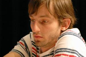 Сильнейшие шахматисты мира - Александр Грищук 1