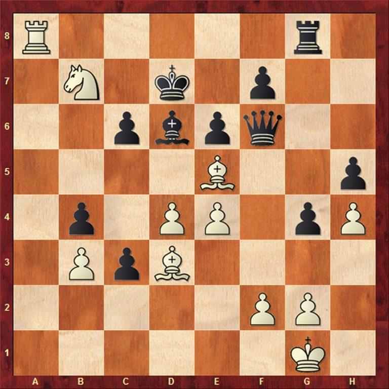 гладкое, дебюты в шахматах с картинками пенсия будет начислена